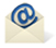 Get E-mail Updates